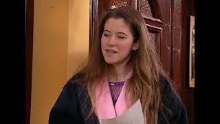 Ali Lalesi Bu Bebeği Kimden Yaptı? 140. Bölüm