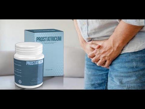 Alla prostata trattamento adenoma delle api