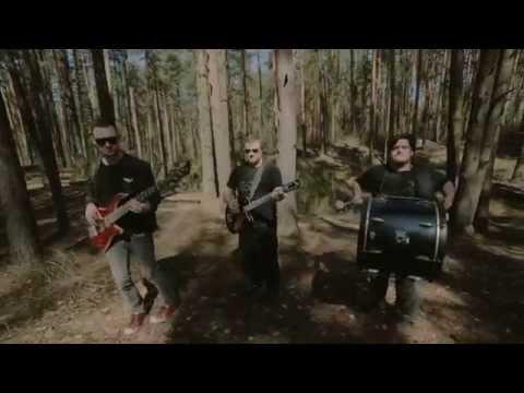 """Полюса """"КИНО"""", G.I.ant production видео"""