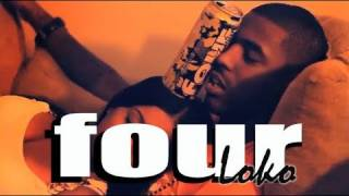 "Fese ""Four Loko"" Music Video [HD]"