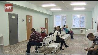 В правительстве области прошло заседание санитарно-противоэпидемической комиссии