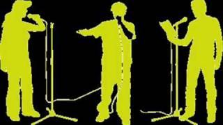 Freestyle rap hip hop instrumental beat