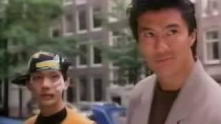 Bílá Čína   Gwang tin lung foo wooi - CZ celý film, český dabing, akční, krimi, drama, 1989 & bi.mp4