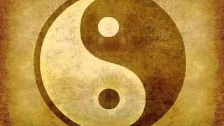 Oliver Shanti - Tales From The Heart Of Chuang Tzu