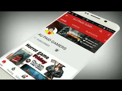 Gloud games hack download for android | How to download