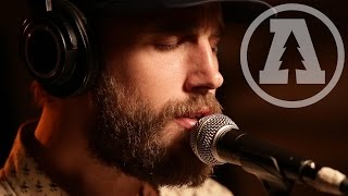 Rayland Baxter - Bad Things | Audiotree Live