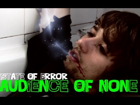 SOE - Audience Of None (Music Video)