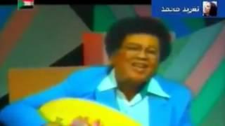 اغاني حصرية عبد الكريم الكابلى _ ضنين الوعد _ تسجيل في قمة الروعه بالعود تغريد محمد تحميل MP3