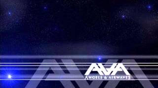 New song Angels and Airwaves Paralyzed