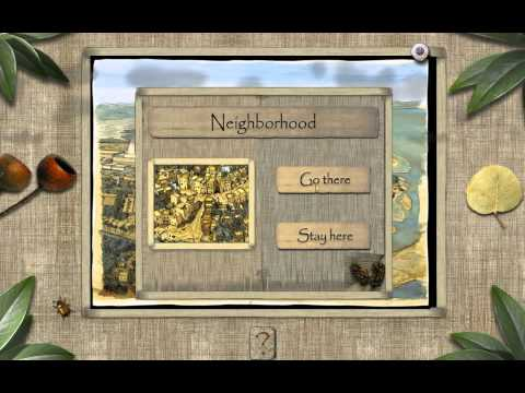 Egypte II : La Proph�tie d'H�liopolis Playstation