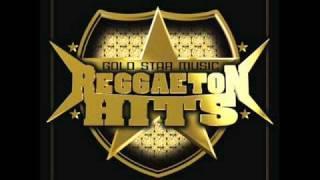 Zion & Kartiel - Si Te Vas (Remix)