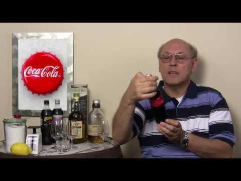 Alain samochód jak rzucić palenie i picie