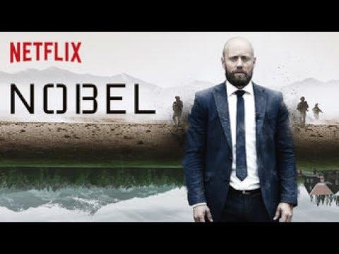 Video trailer för Nobel HD Trailer
