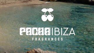 PERFUMES IBIZA 24/7 - SPOT 2020 Trailer