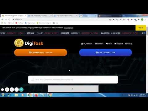 Bitcoin come guadagnare in tutti i modi