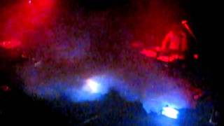 Bear In Heaven -  Deafening Love @ Music Hall of Williamsburg