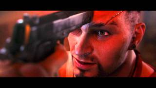 Far Cry 3 - Stranded Trailer [UK]  IMAGES, GIF, ANIMATED GIF, WALLPAPER, STICKER FOR WHATSAPP & FACEBOOK