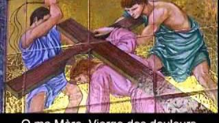 Vivre la Semaine Sainte