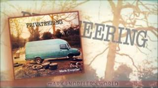 Mark Knopfler - Miss Your Blues