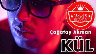Musik-Video-Miniaturansicht zu Kül Songtext von Çağatay Akman