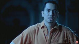 Lirik Lagu 'Risalah Hati' - Dewa 19, Lengkap dengan Kunci (Chord) Gitar