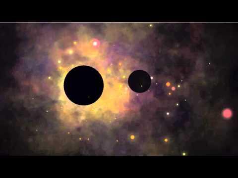 Mercury (Song) by John Murphy