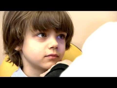Hipovitaminosis és látás