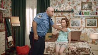 Самые лучшие приколы за март: полиция не шутит так смешно как гаи | Дизель Студио смешные моменты