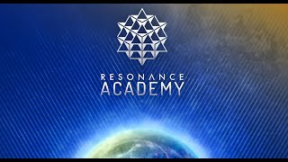 Resonance Academy - Online Unified Science Courses & Learning Community