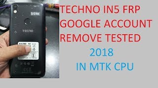 OPPO CPH1725,CPH1723 FRP GOOGLE ACCOUNT REMOVE - hmong video