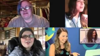 Weird Al Fans React to Teens React to Weird Al