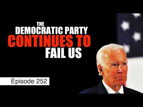 Demand Better | Episode 252 (July 30, 2020)