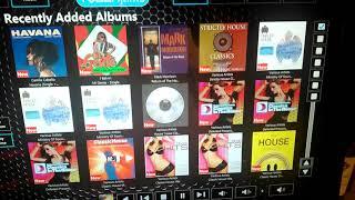 touch screen jukebox software free - मुफ्त ऑनलाइन