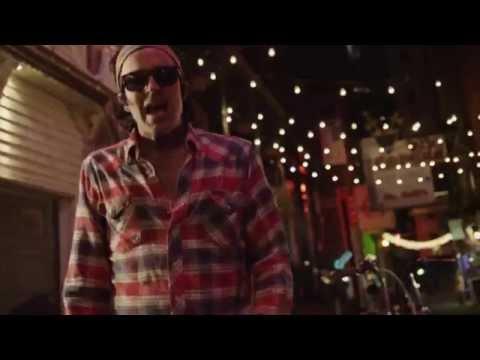 Yelawolf Elvis Messy Freestyle Music Video