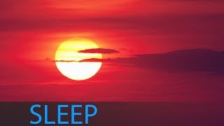 8 Hour Deep Sleeping Music: Relaxing Music, Meditation Music, Calming Music, Relaxation ☯1819