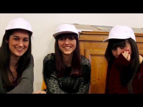 Preview video Alternanza Scuola - Lavoro: Santa Chiara