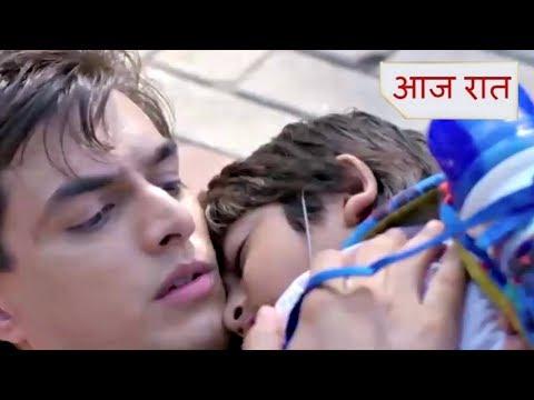 Yeh Rishta Kya Kehlata Hai 26 June 2019 Episode Upcoming Twist