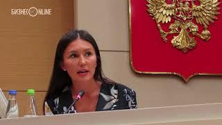 Казанский Кремль: «Инициатива об изъятии сверхдоходов еще не выросла в документ»