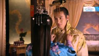 MV - TaNyang Couple - Empress Ki - Meet Again by Ji Chang Wook