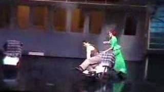John Barrowman - You're the Top