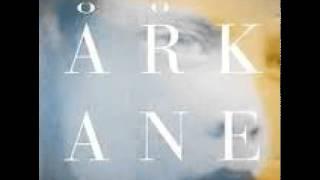 A.R. Kane - So Far Away