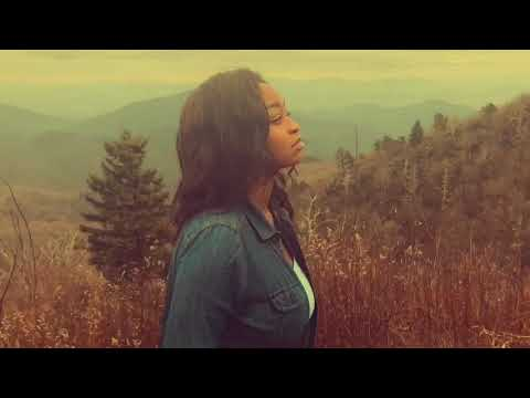 Moriah- Without Hesitation