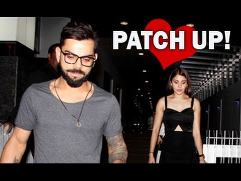 Anushka-Sharma-Virat-Kohli-spotted-together-post-break-up-Hakkason-Hotel