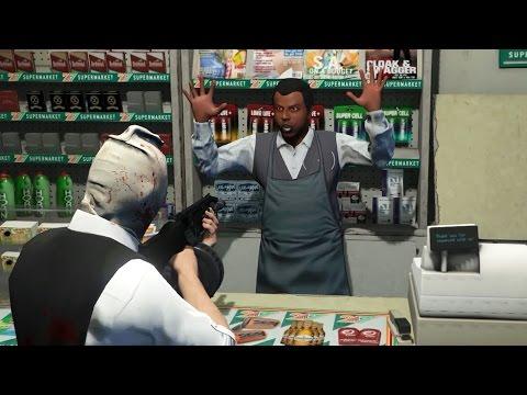 Wzbudzenia dla mężczyzn kupić w Woroneżu