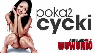WuWunio - Pokaż Cycki