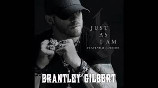 Brantley Gilbert - Do What the Night Wants