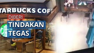 Begini Nasib Pegawai Restoran Kopi yang Intip Payudara Pengunjung lewat Kamera CCTV & Videonya Viral