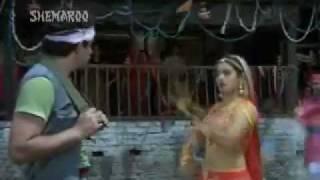 Mera Naam Tu Puchega - Sridevi - Dilip Tahil - Nazrana