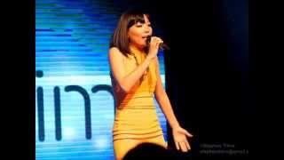 Dami Im - Living Dangerously Promo