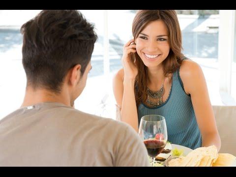 Frauen flirten schlecht